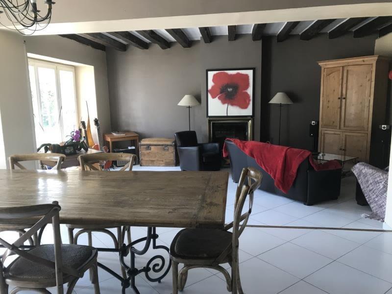 Vendita casa Auneau 375000€ - Fotografia 5