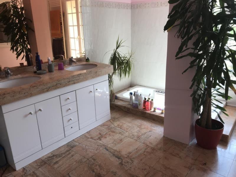 Vendita casa Auneau 375000€ - Fotografia 6