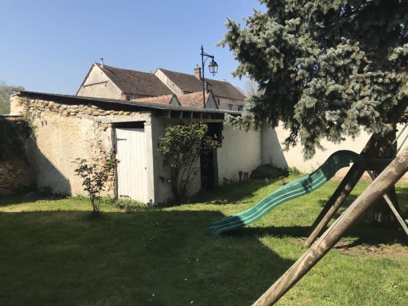 Vendita casa Auneau 375000€ - Fotografia 10