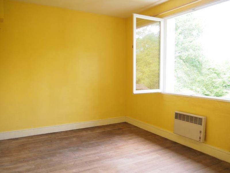 Vendita casa Auneau 155000€ - Fotografia 8