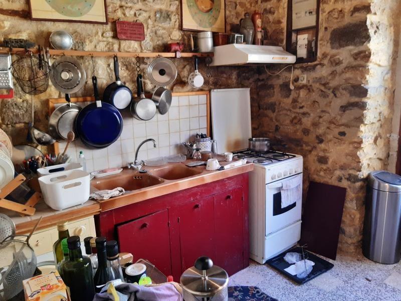 Revenda casa Auneau 150000€ - Fotografia 2