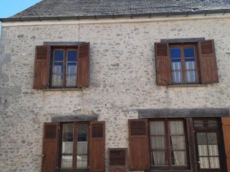 Revenda casa Auneau 150000€ - Fotografia 5