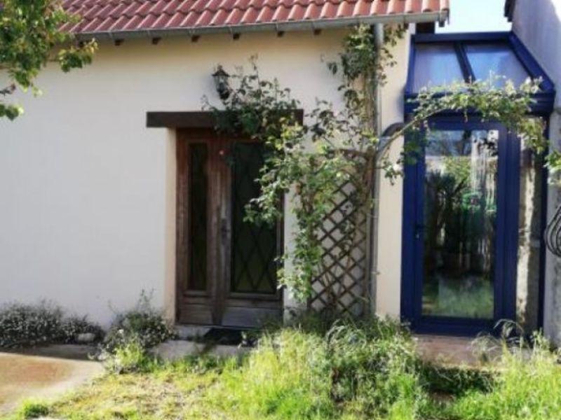 Vendita casa Auneau 334000€ - Fotografia 2