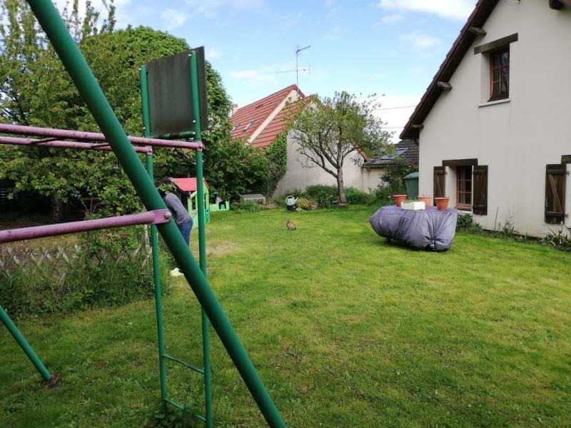 Vendita casa Auneau 334000€ - Fotografia 3