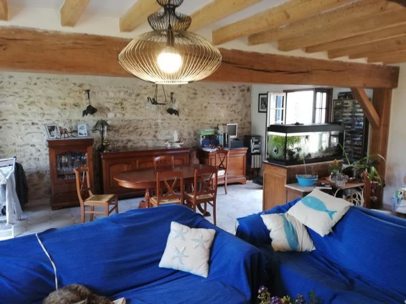Vendita casa Auneau 334000€ - Fotografia 4