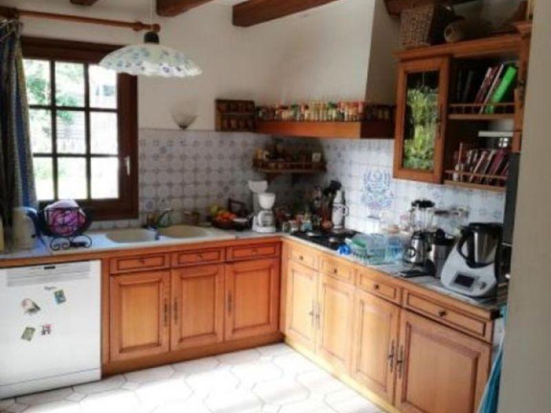 Vendita casa Auneau 334000€ - Fotografia 6