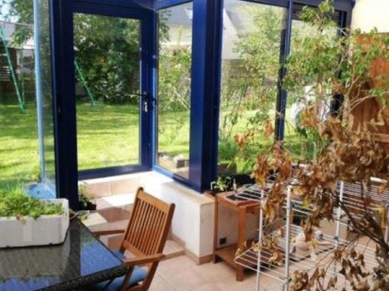 Vendita casa Auneau 334000€ - Fotografia 7