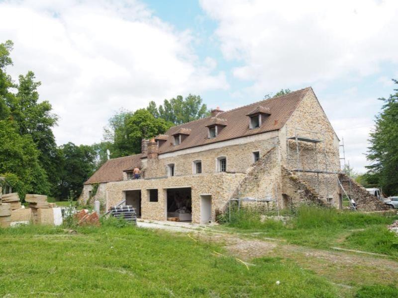 Vendita casa Rambouillet 1600000€ - Fotografia 2