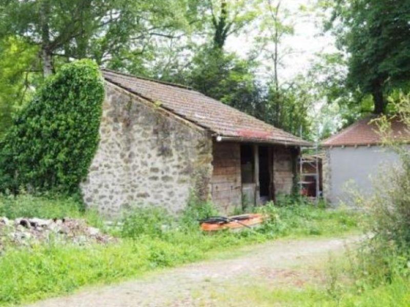 Vendita casa Rambouillet 1600000€ - Fotografia 3