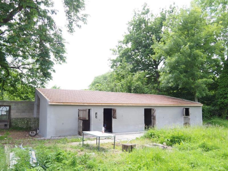 Vendita casa Rambouillet 1600000€ - Fotografia 7