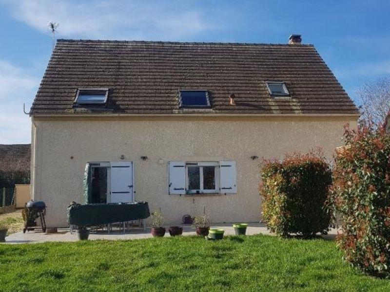 Revenda casa Auneau 252000€ - Fotografia 2