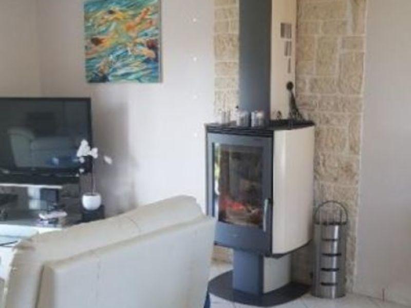 Revenda casa Auneau 252000€ - Fotografia 3