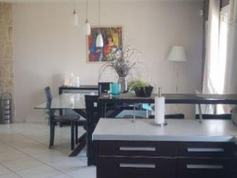 Revenda casa Auneau 252000€ - Fotografia 4