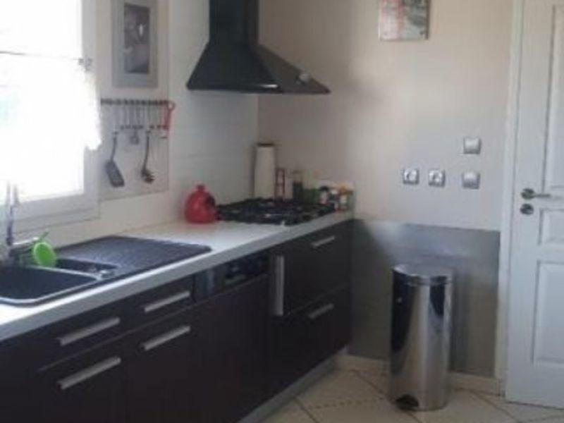 Revenda casa Auneau 252000€ - Fotografia 5