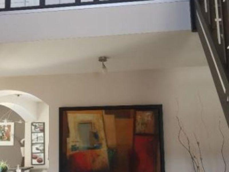 Revenda casa Auneau 252000€ - Fotografia 6