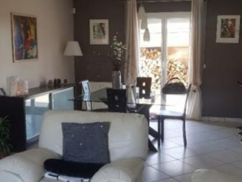 Revenda casa Auneau 252000€ - Fotografia 7