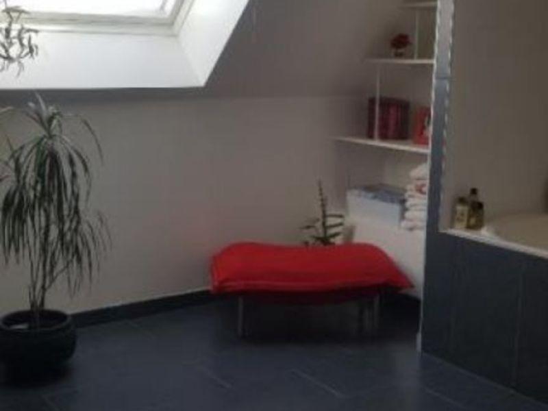 Revenda casa Auneau 252000€ - Fotografia 9