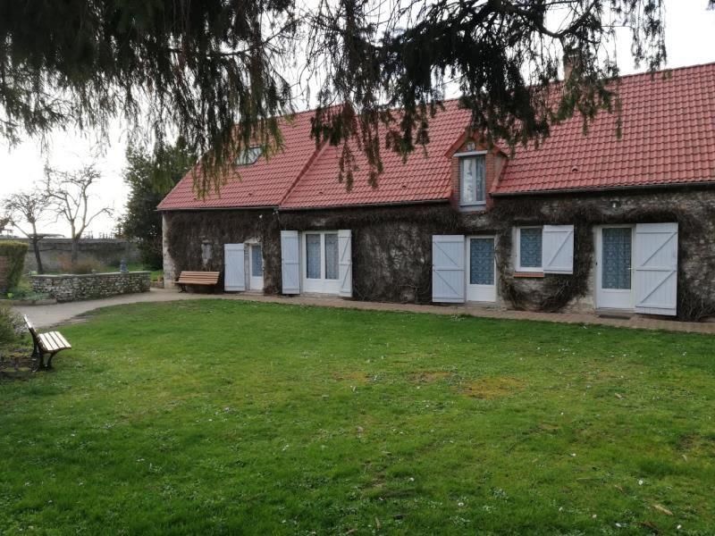 Vendita casa Sainville 266000€ - Fotografia 2