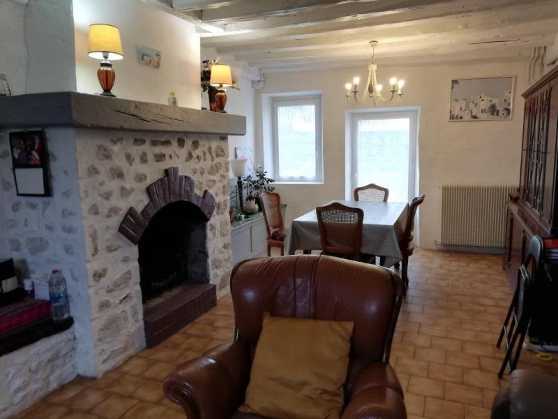 Vendita casa Sainville 266000€ - Fotografia 4