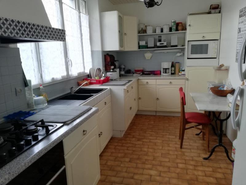 Vendita casa Sainville 266000€ - Fotografia 6