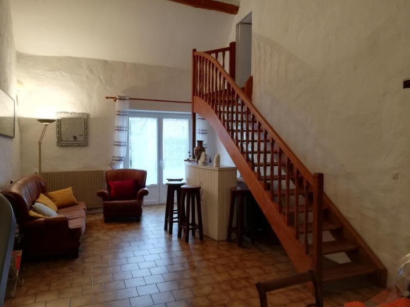 Vendita casa Sainville 266000€ - Fotografia 7