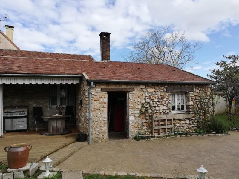 Vendita casa Dourdan 423000€ - Fotografia 3