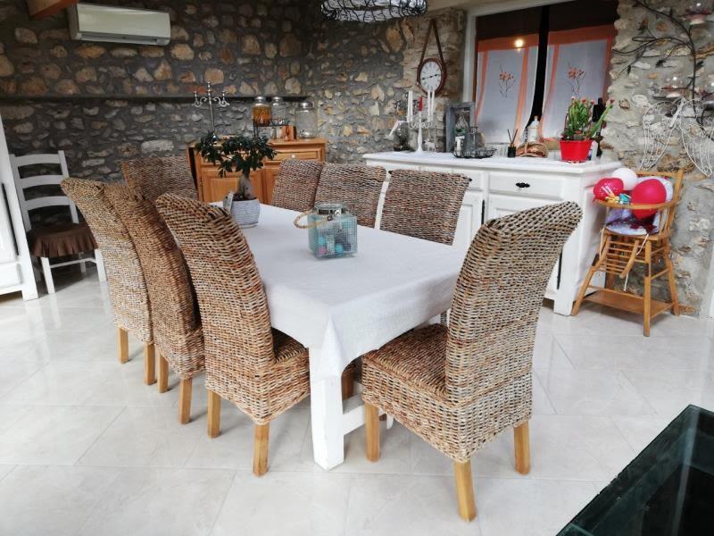 Vendita casa Dourdan 423000€ - Fotografia 6