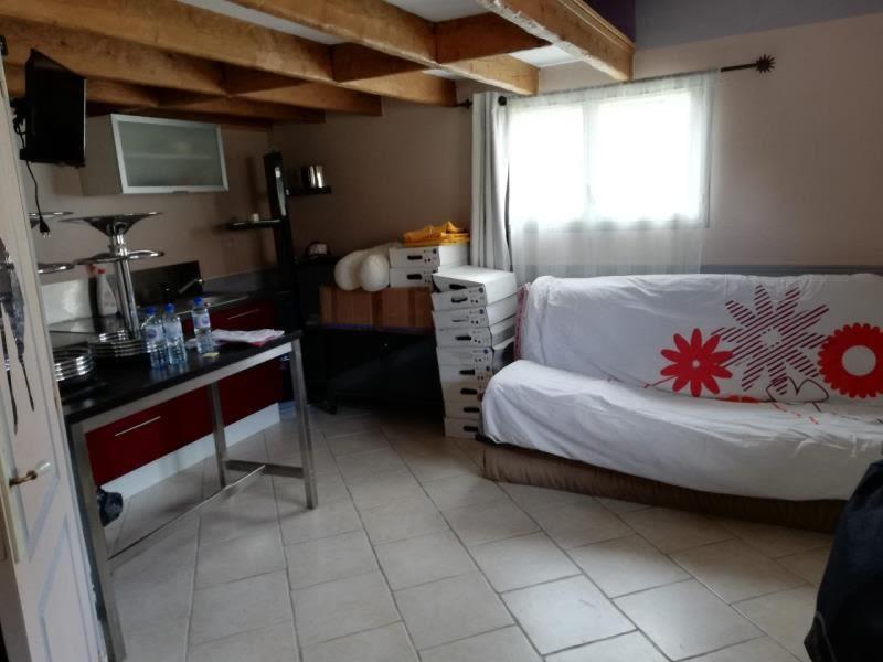 Vendita casa Dourdan 423000€ - Fotografia 9