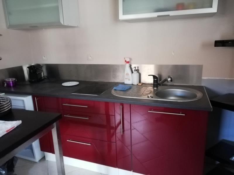 Vendita casa Dourdan 423000€ - Fotografia 10