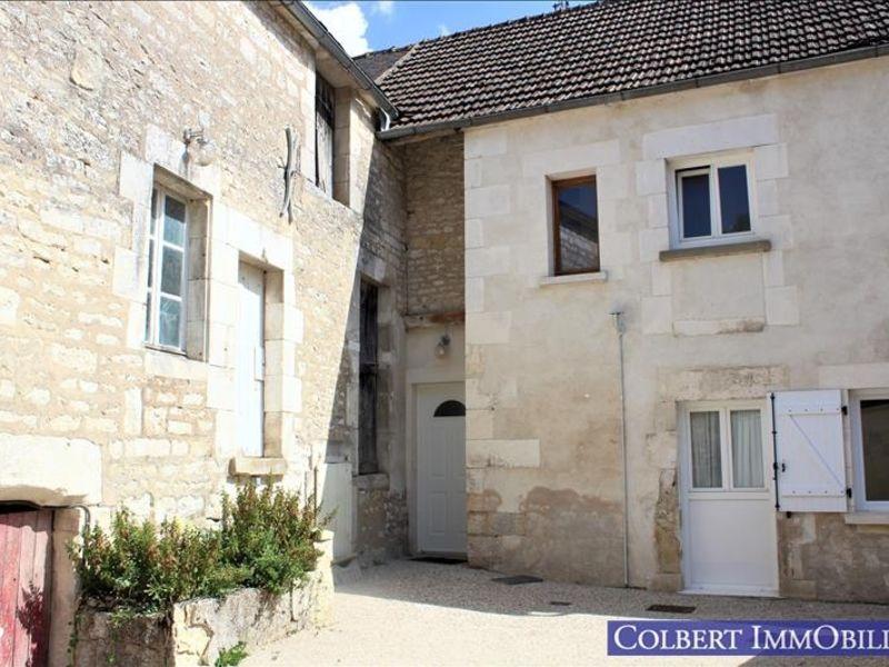 Charentenay - 6 pièce(s) - 118 m2