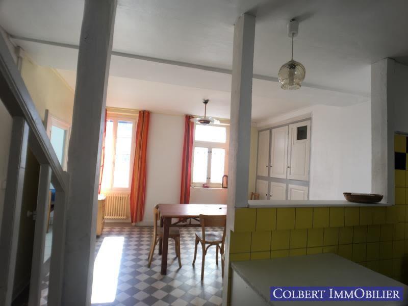 Vente maison / villa Charentenay 99500€ - Photo 4