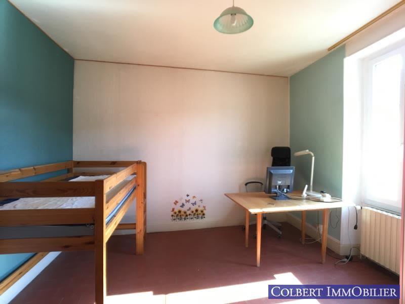 Vente maison / villa Charentenay 99500€ - Photo 8