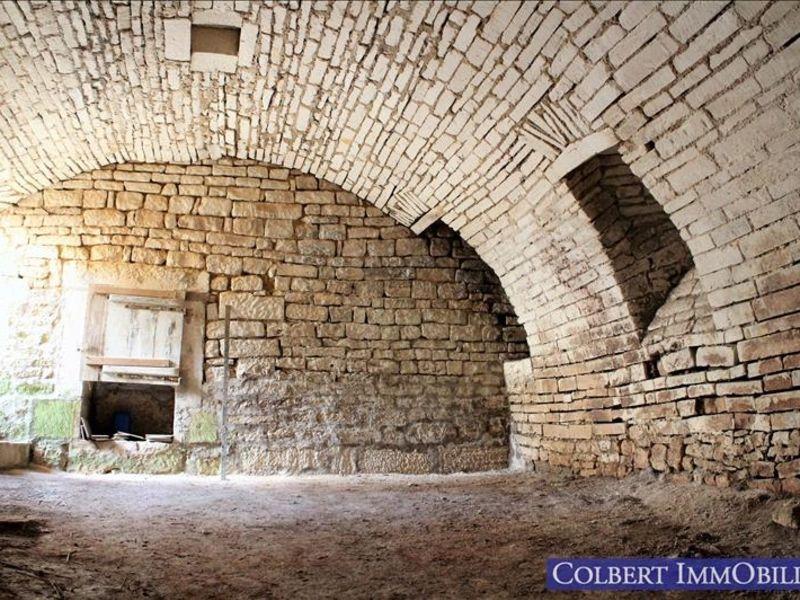 Vente maison / villa Charentenay 99500€ - Photo 10