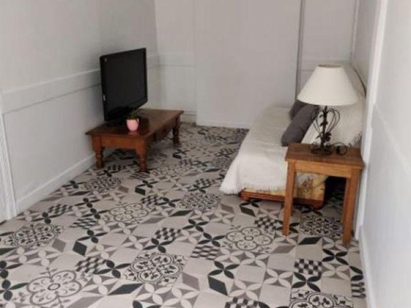 Vente maison / villa Vincelles 95500€ - Photo 5