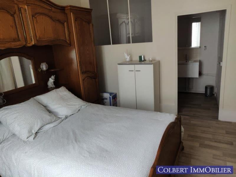 Vente maison / villa Vincelles 95500€ - Photo 6