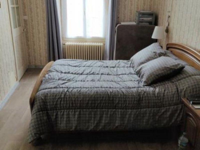 Vente maison / villa Vincelles 95500€ - Photo 7