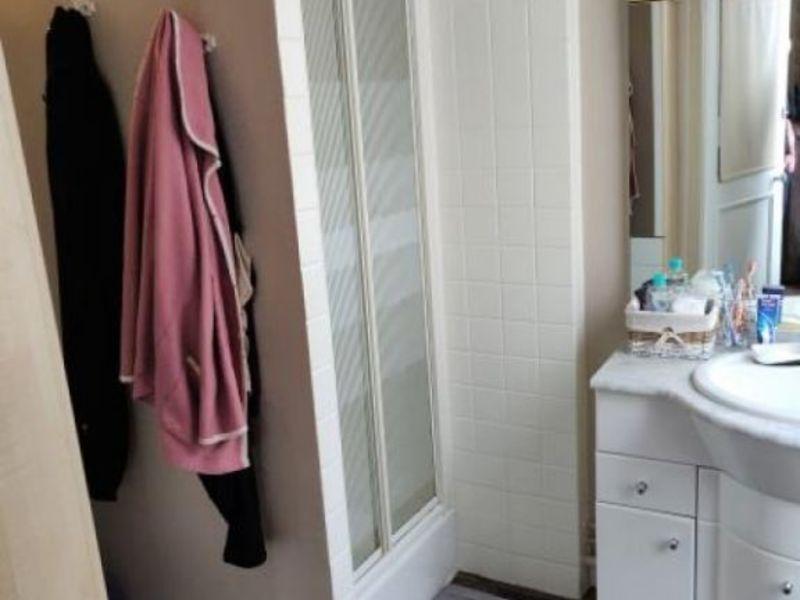 Vente maison / villa Vincelles 95500€ - Photo 8