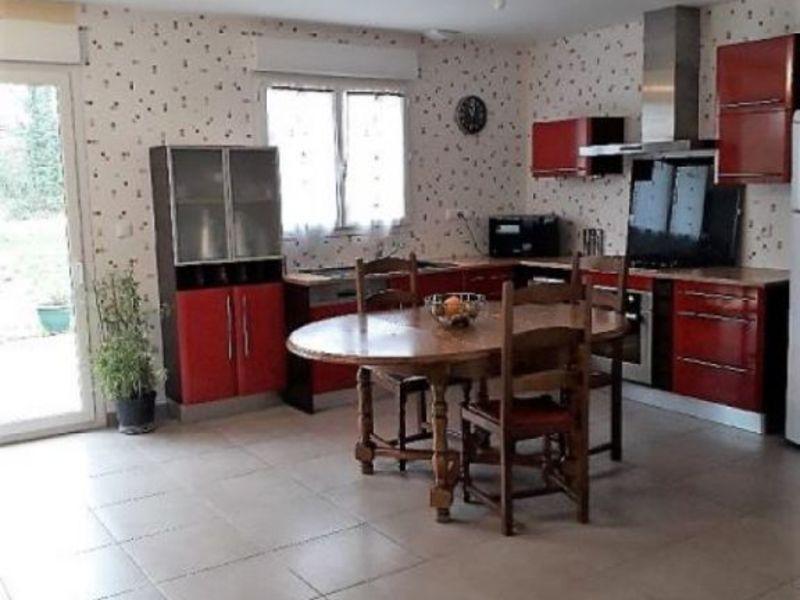 Vente maison / villa Quenne 188900€ - Photo 3