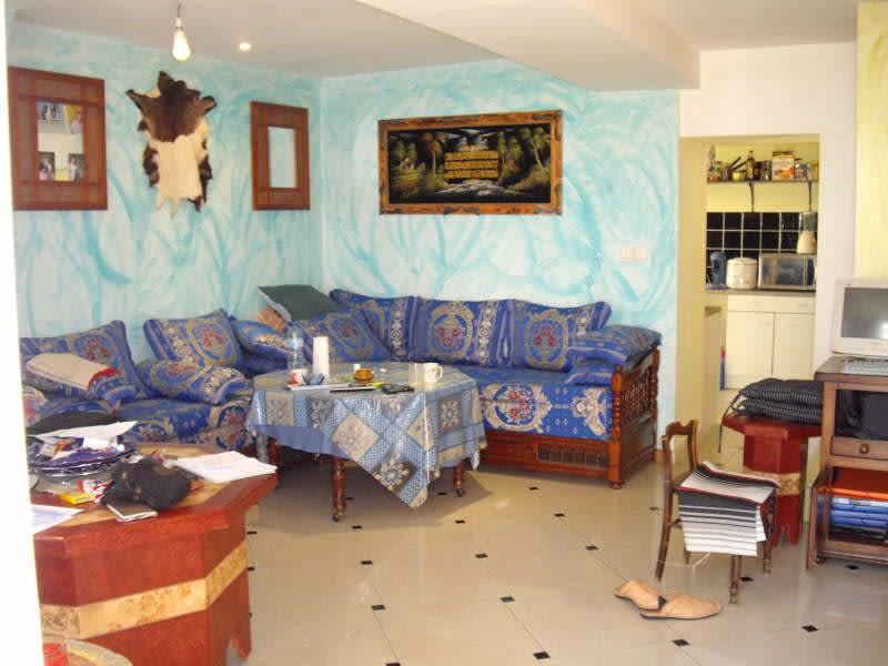 Vente maison / villa Brienon sur armancon 108000€ - Photo 2
