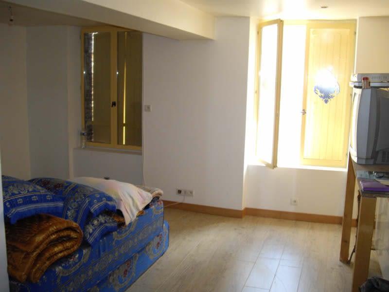 Vente maison / villa Brienon sur armancon 108000€ - Photo 5