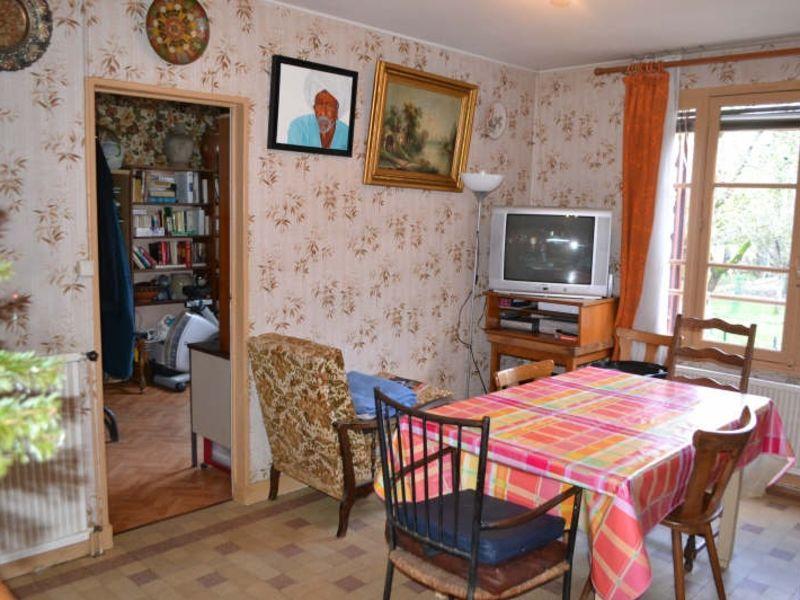 Vente maison / villa Migennes 133000€ - Photo 3
