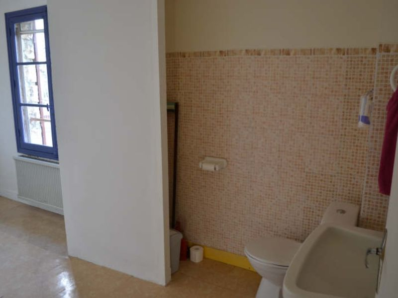 Vente maison / villa Migennes 133000€ - Photo 4