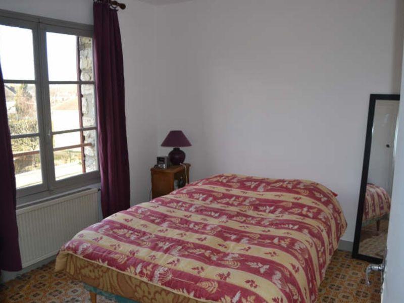 Vente maison / villa Migennes 133000€ - Photo 7