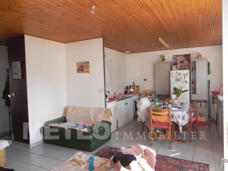 Verkauf haus La tranche sur mer 180600€ - Fotografie 7