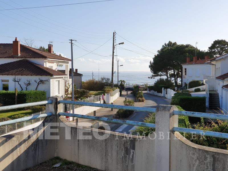 Vente maison / villa La tranche sur mer 340000€ - Photo 2