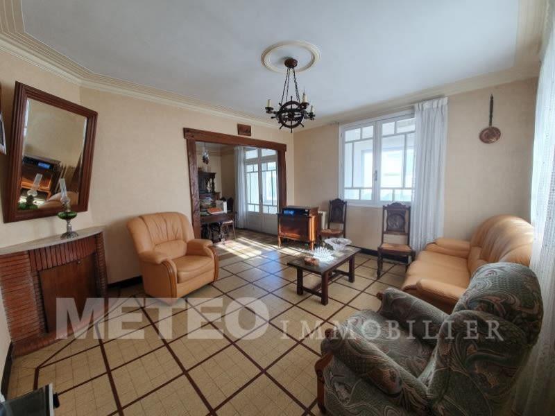 Vente maison / villa La tranche sur mer 340000€ - Photo 3