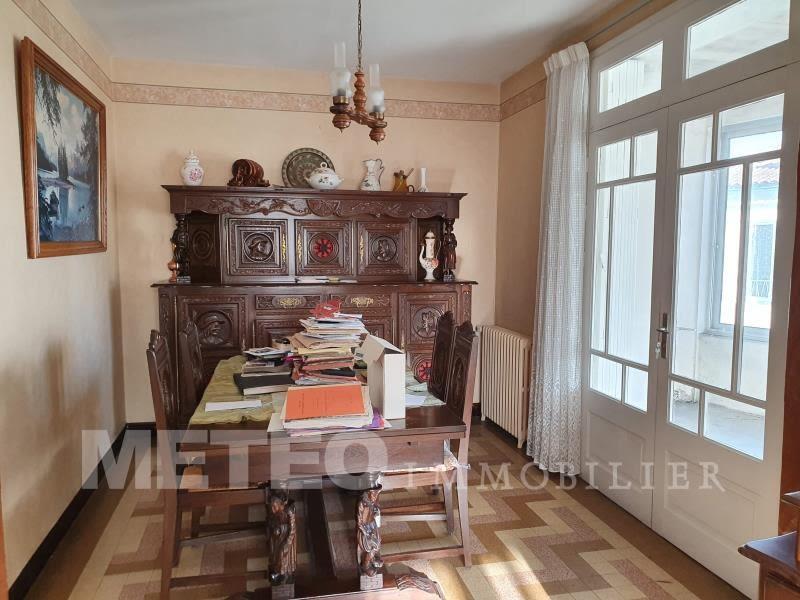 Vente maison / villa La tranche sur mer 340000€ - Photo 5
