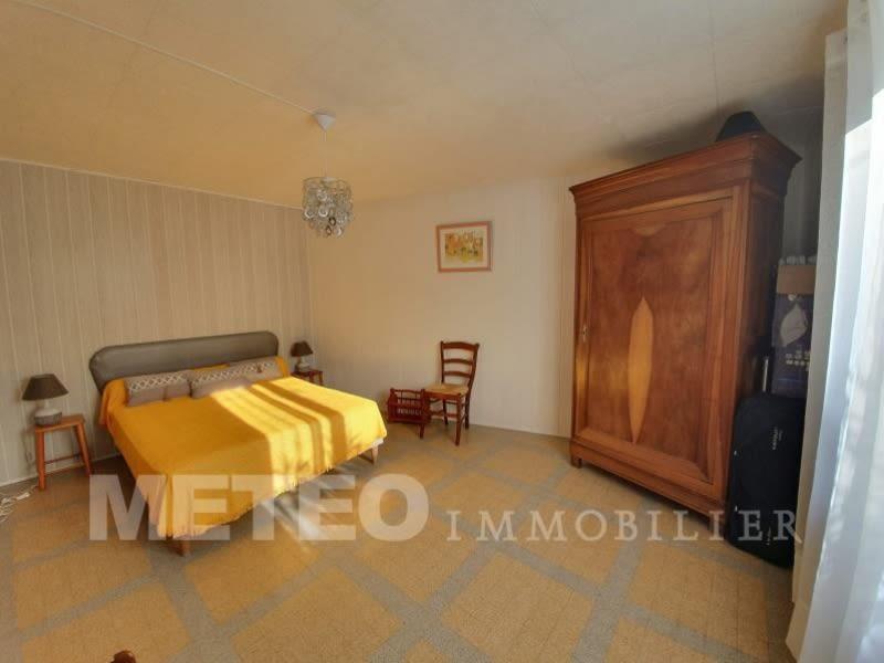 Vente maison / villa La tranche sur mer 340000€ - Photo 8