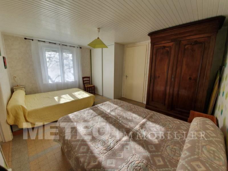 Vente maison / villa La tranche sur mer 340000€ - Photo 9