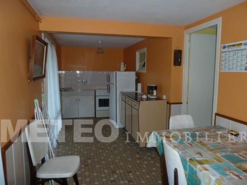 Vente maison / villa La tranche sur mer 244000€ - Photo 3